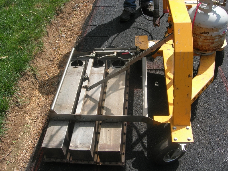Wynnewood, PA Asphalt Paving Contractor Services