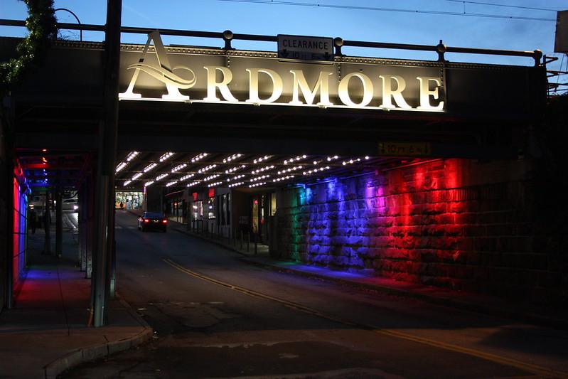 Ardmore, PA Residential Asphalt Paving Services