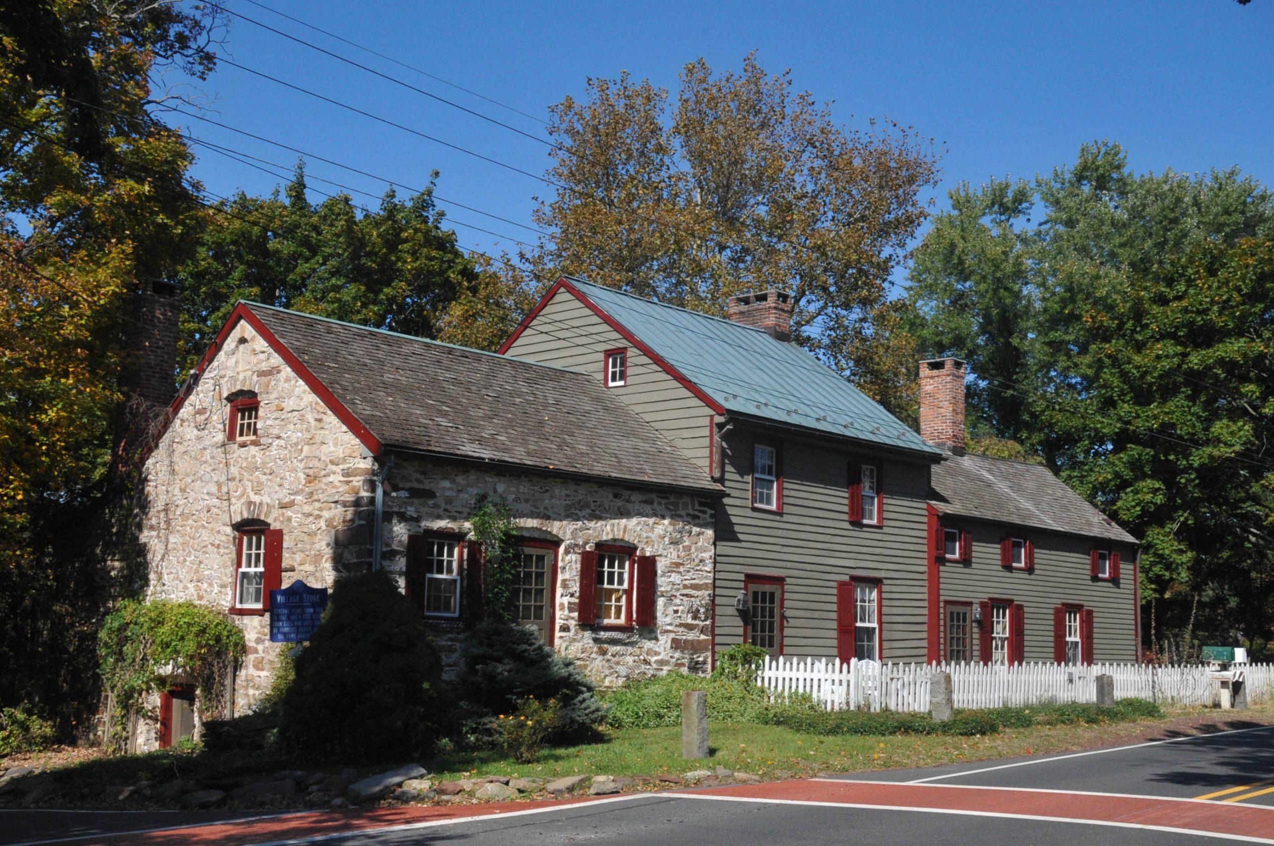 Mercer County, NJ Industrial & Commercial Asphalt Milling Rentals