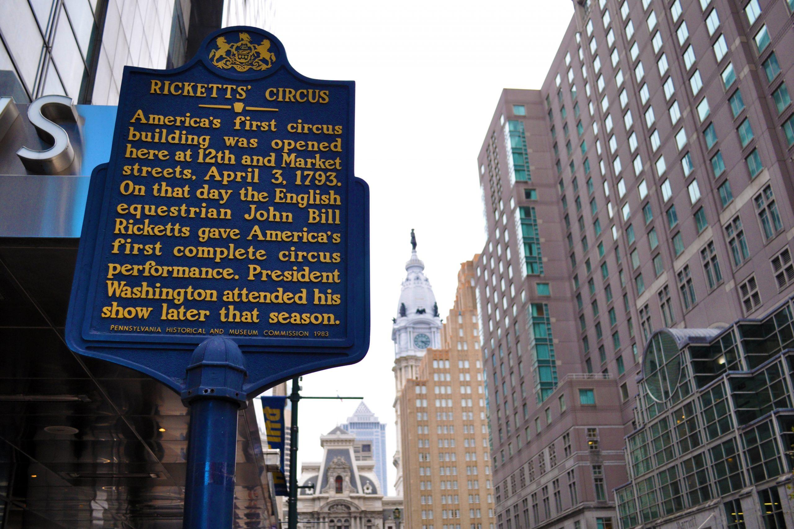 Philadelphia, PA Residential & Commercial Asphalt Milling Rentals