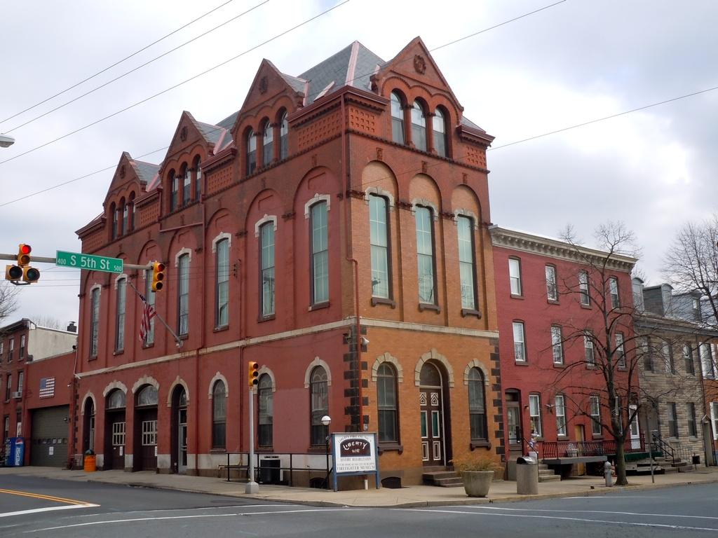 Berks County, PA Industrial & Commercial Asphalt Milling Rentals